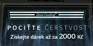 https://cdn.alza.sk/Foto/ImgGalery/Image/Article/LG_1264_PromoSvBedynek_Lednice_ban_Alza_970x210_CZ.jpg