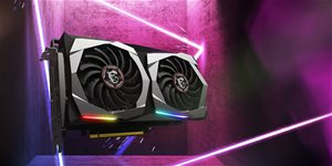 https://cdn.alza.sk/Foto/ImgGalery/Image/Article/MSI-GeForce-RTX-2060-Gaming-Z-6G-recenze-testy.jpg