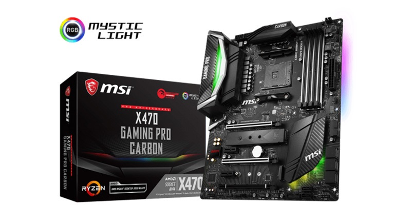 https://cdn.alza.sk/Foto/ImgGalery/Image/Article/MSI-X470-Gaming-Pro-Carbon-obrazek.jpg