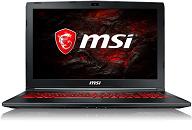 MSI GL62M 7RDX-1826CZ