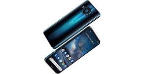 https://cdn.alza.sk/Foto/ImgGalery/Image/Article/Nokia-8.3-5G-hlavni-2.jpg
