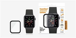 https://cdn.alza.sk/Foto/ImgGalery/Image/Article/PanzerGlass-apple-watch-series-4-5.jpg