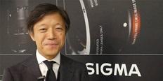 https://cdn.alza.sk/Foto/ImgGalery/Image/Article/Sigma-CEO-Kazuto-Yamaki-nahled.jpg