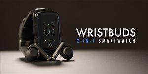 https://cdn.alza.sk/Foto/ImgGalery/Image/Article/Wristbuds-hodinky.jpg
