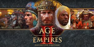https://cdn.alza.sk/Foto/ImgGalery/Image/Article/age-of-empires-2-definitive-edition-cover-nahled.jpg