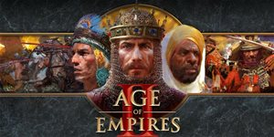 https://cdn.alza.sk/Foto/ImgGalery/Image/Article/age-of-empires-2-definitive-edition-kralove-nahled.jpg