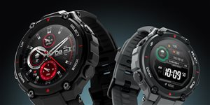 https://cdn.alza.sk/Foto/ImgGalery/Image/Article/amazfit-t-rex-hodinky.jpg