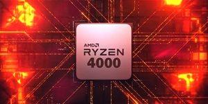 https://cdn.alza.sk/Foto/ImgGalery/Image/Article/amd-ryzen-4000-procesory.jpg