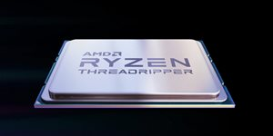 https://cdn.alza.sk/Foto/ImgGalery/Image/Article/amd-ryzen-threadripper-3970x-recenze-test.jpg