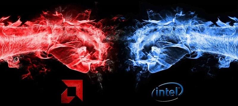 https://cdn.alza.sk/Foto/ImgGalery/Image/Article/amd-vs-intel-cpu-na-hrani.jpg
