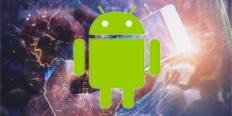https://cdn.alza.sk/Foto/ImgGalery/Image/Article/android-srovnani-verzi.jpg