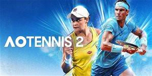 https://cdn.alza.sk/Foto/ImgGalery/Image/Article/ao-tennis-2-cover-nahled.jpg