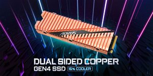 https://cdn.alza.sk/Foto/ImgGalery/Image/Article/aorus-dual-sider-copper-recenze-test.jpg