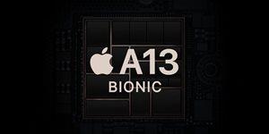 https://cdn.alza.sk/Foto/ImgGalery/Image/Article/apple-bionic.jpg
