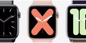 https://cdn.alza.sk/Foto/ImgGalery/Image/Article/apple-watch-5-rok-2019.jpg