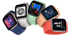 https://cdn.alza.sk/Foto/ImgGalery/Image/Article/apple-watch-android-nahled.jpg