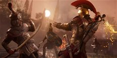 https://cdn.alza.sk/Foto/ImgGalery/Image/Article/assassins-creed-odyssey-legacy-of-the-first-blade-persie-nahled.jpg