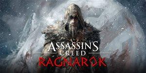 https://cdn.alza.sk/Foto/ImgGalery/Image/Article/assassins-creed-ragnarok-viking-nahled.jpg