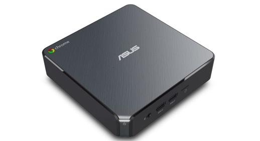 Asus mini PC