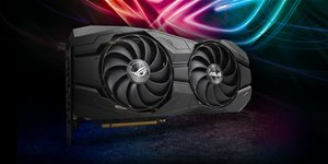 https://cdn.alza.sk/Foto/ImgGalery/Image/Article/asus-strix-radeon-rx-5500-xt-o8g-gaming-recenze-test.jpg