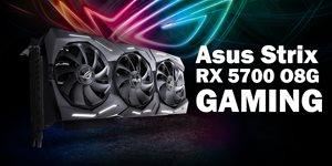 https://cdn.alza.sk/Foto/ImgGalery/Image/Article/asus-strix-rx-5700-testy-a-recenze.jpg