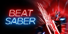 https://cdn.alza.sk/Foto/ImgGalery/Image/Article/beat-saber-cover-nahled.jpg
