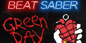 https://cdn.alza.sk/Foto/ImgGalery/Image/Article/beat-saber-green-day-cover-nahled.jpg