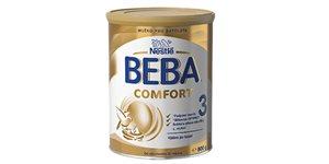 https://cdn.alza.sk/Foto/ImgGalery/Image/Article/beba-comfort-3.jpg