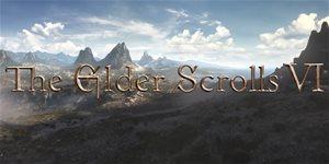 https://cdn.alza.sk/Foto/ImgGalery/Image/Article/bethesda-the-elder-scrolls-6-nahled.jpg