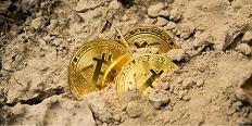 https://cdn.alza.sk/Foto/ImgGalery/Image/Article/bitcoin-ekologie-nahled.png