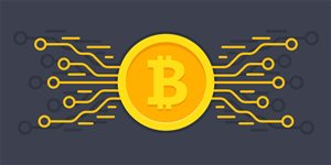 https://cdn.alza.sk/Foto/ImgGalery/Image/Article/bitcoin-myty-fakta.jpg
