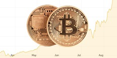 https://cdn.alza.sk/Foto/ImgGalery/Image/Article/bitcoin-tezba-cena.jpg