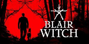 https://cdn.alza.sk/Foto/ImgGalery/Image/Article/blair-witch-cover-nahled_1.jpg