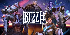 https://cdn.alza.sk/Foto/ImgGalery/Image/Article/blizzcon-2019-cover-nahled.jpg