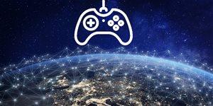 https://cdn.alza.sk/Foto/ImgGalery/Image/Article/blockchain-gaming.jpg