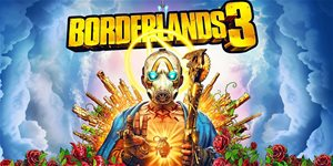 https://cdn.alza.sk/Foto/ImgGalery/Image/Article/borderlands-3-review-nahled.jfif
