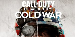 https://cdn.alza.sk/Foto/ImgGalery/Image/Article/call-of-duty-black-ops-cold-war-main-logo-nahled.jpg