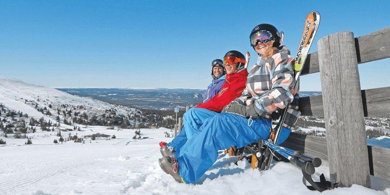 https://cdn.alza.sk/Foto/ImgGalery/Image/Article/cestovni-pojisteni-na-hory-rady-a-tipy.jpg