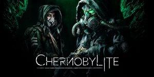 https://cdn.alza.sk/Foto/ImgGalery/Image/Article/chernobylite-key-art-cover-nahled.jpg