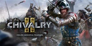 https://cdn.alza.sk/Foto/ImgGalery/Image/Article/chivalry-2-recenze-cover-nahled.jpg