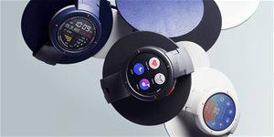 https://cdn.alza.sk/Foto/ImgGalery/Image/Article/chytre-hodinky-instalace.jpg