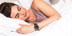 https://cdn.alza.sk/Foto/ImgGalery/Image/Article/chytre-hodinky-spanek-maly.jpg