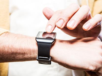 e90db1c6f Ako vybrať inteligentné hodinky   Alza.sk