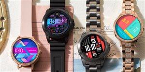 https://cdn.alza.sk/Foto/ImgGalery/Image/Article/ciferniky-chytrych-hodinek-nahled-1.jpg