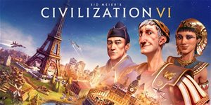 https://cdn.alza.sk/Foto/ImgGalery/Image/Article/civilization-vi-recenze-cover-nahled.jpg