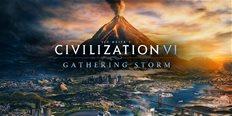 https://cdn.alza.sk/Foto/ImgGalery/Image/Article/civilization-vi-uvod.jpg