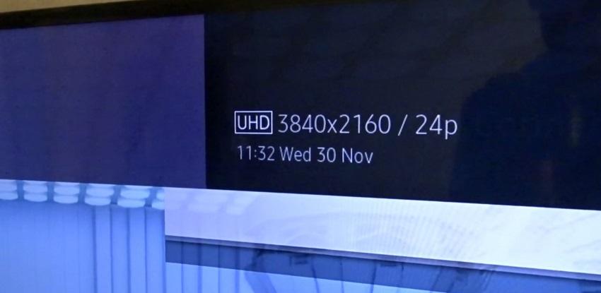 Čo je Blu-ray?