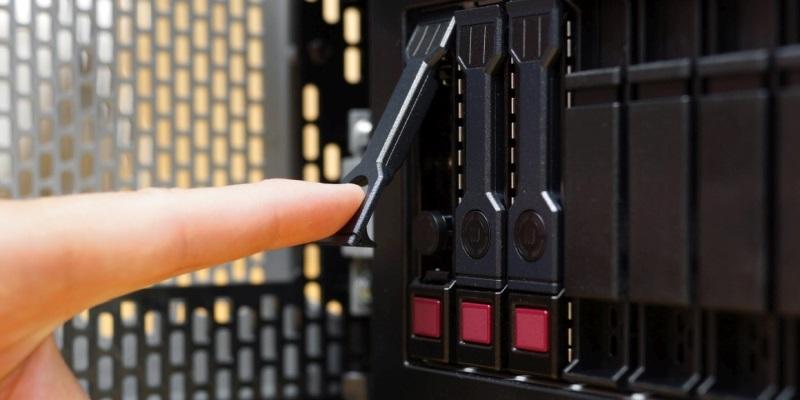 Externé disky a NAS: Čo spoľahlivo ochráni vaše dáta?