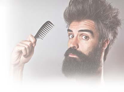 Ako vybrať prípravky na vlasový styling