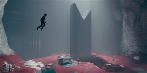 https://cdn.alza.sk/Foto/ImgGalery/Image/Article/control-the-foundation-obelisk-nahled.jpg